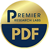 Register to purchase PRL products
